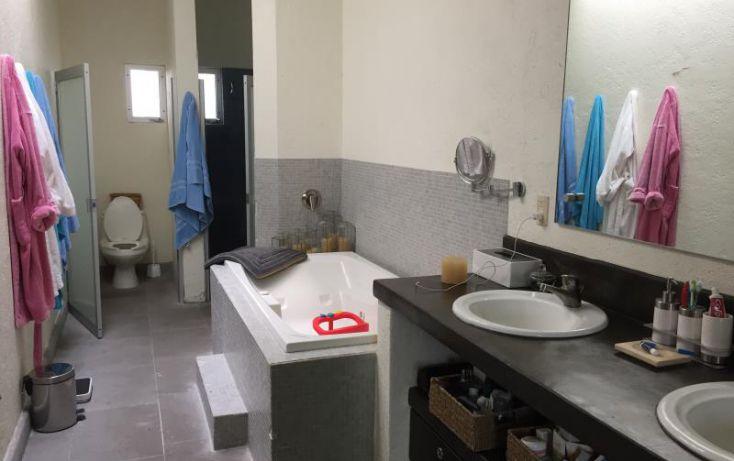 Foto de casa en venta en, la cañada, pinal de amoles, querétaro, 1647612 no 09