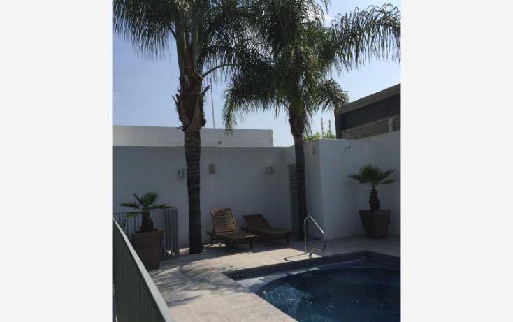 Foto de casa en venta en, la cañada, pinal de amoles, querétaro, 1647612 no 10