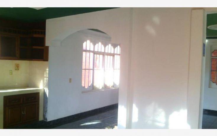 Foto de casa en venta en, la cañada, quiroga, michoacán de ocampo, 1732562 no 08