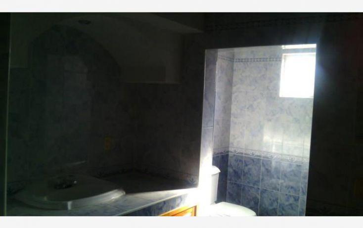 Foto de casa en venta en, la cañada, quiroga, michoacán de ocampo, 1732562 no 11