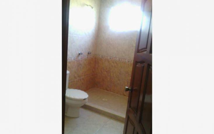 Foto de casa en venta en, la cañada, quiroga, michoacán de ocampo, 1732562 no 12