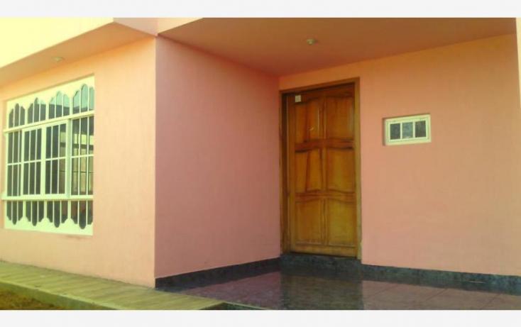 Foto de casa en venta en, la cañada, quiroga, michoacán de ocampo, 900101 no 02