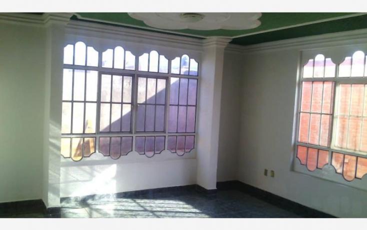 Foto de casa en venta en, la cañada, quiroga, michoacán de ocampo, 900101 no 03