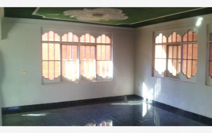 Foto de casa en venta en, la cañada, quiroga, michoacán de ocampo, 900101 no 05
