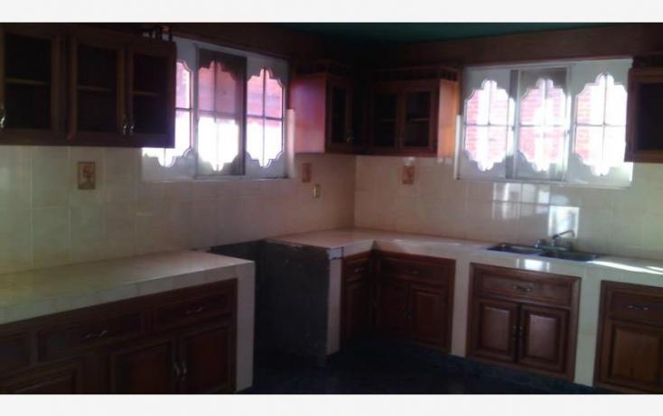 Foto de casa en venta en, la cañada, quiroga, michoacán de ocampo, 900101 no 07