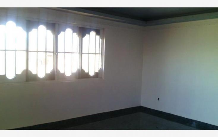 Foto de casa en venta en, la cañada, quiroga, michoacán de ocampo, 900101 no 09