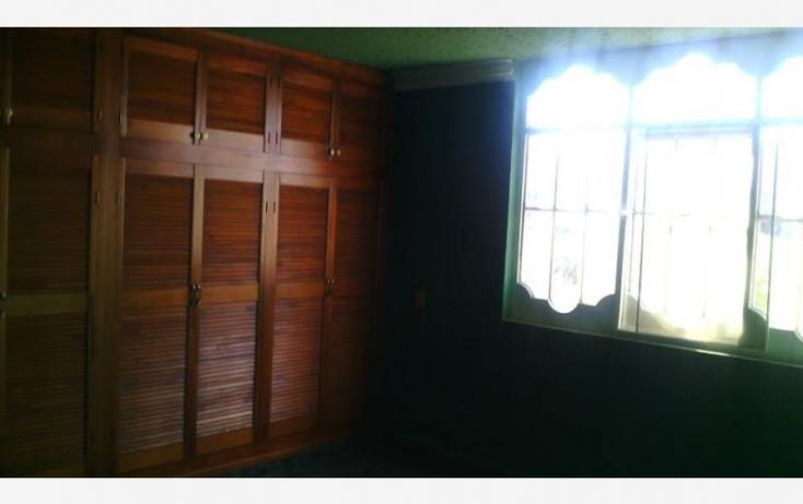 Foto de casa en venta en, la cañada, quiroga, michoacán de ocampo, 900101 no 15