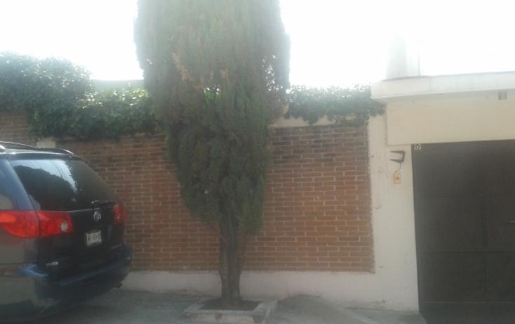 Foto de casa en venta en  , la cañada (romero vargas), puebla, puebla, 1254359 No. 01