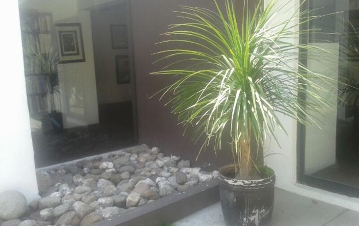 Foto de casa en venta en  , la cañada (romero vargas), puebla, puebla, 1254359 No. 02