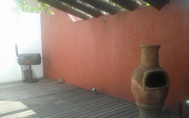 Foto de casa en venta en  , la cañada (romero vargas), puebla, puebla, 1254359 No. 03