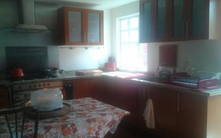 Foto de casa en venta en  , la cañada (romero vargas), puebla, puebla, 1254359 No. 04
