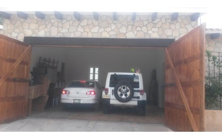 Foto de casa en venta en  , la cañada, san cristóbal de las casas, chiapas, 2033904 No. 02