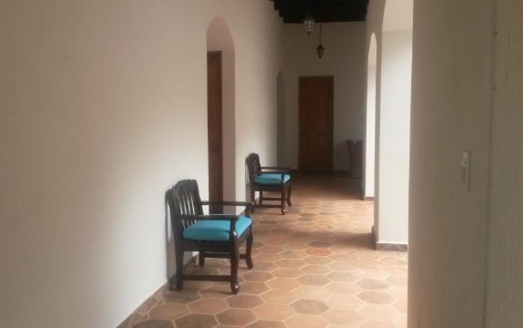 Foto de casa en venta en, la cañada, san cristóbal de las casas, chiapas, 2033904 no 03