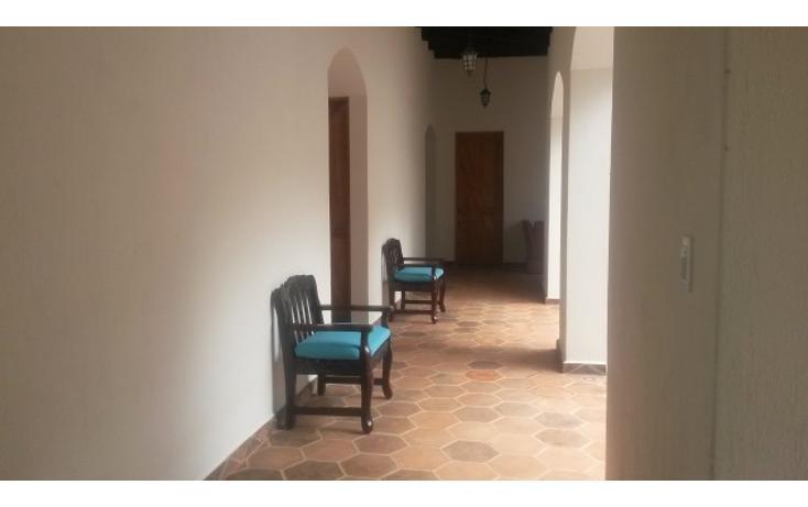 Foto de casa en venta en  , la cañada, san cristóbal de las casas, chiapas, 2033904 No. 03
