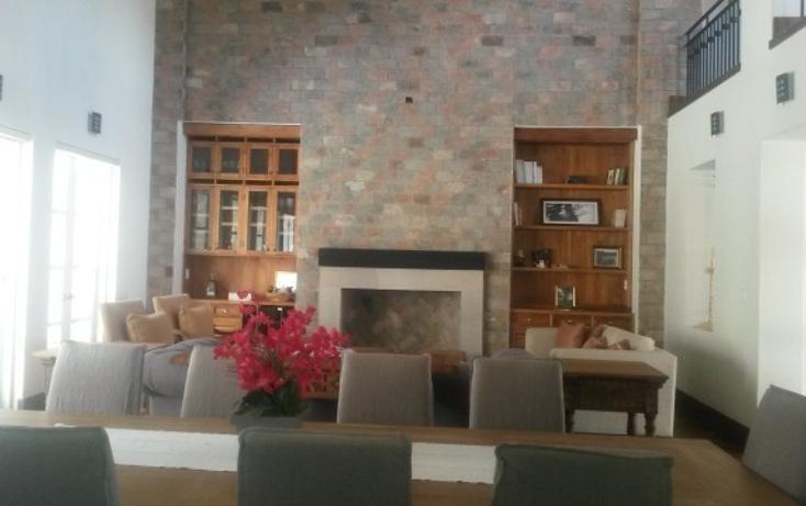 Foto de casa en venta en, la cañada, san cristóbal de las casas, chiapas, 2033904 no 04