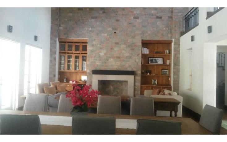 Foto de casa en venta en  , la cañada, san cristóbal de las casas, chiapas, 2033904 No. 04