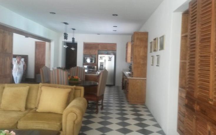 Foto de casa en venta en, la cañada, san cristóbal de las casas, chiapas, 2033904 no 05