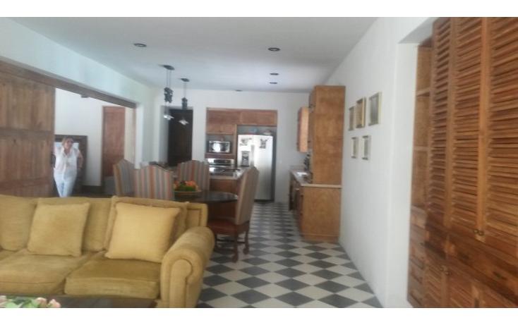 Foto de casa en venta en  , la cañada, san cristóbal de las casas, chiapas, 2033904 No. 05