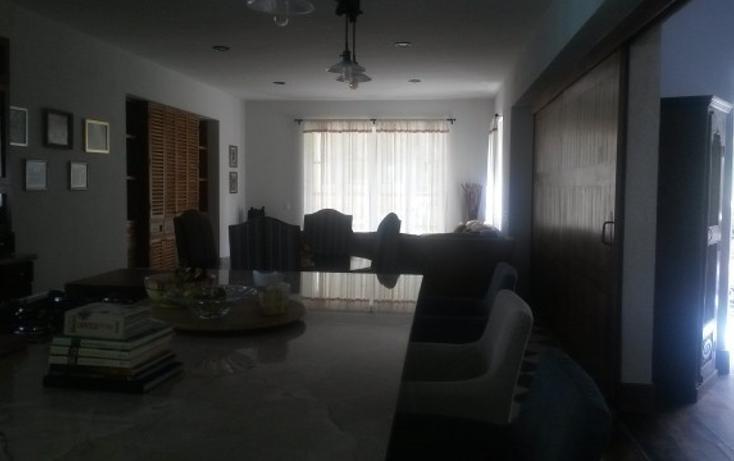 Foto de casa en venta en, la cañada, san cristóbal de las casas, chiapas, 2033904 no 06