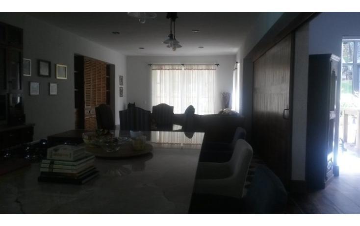 Foto de casa en venta en  , la cañada, san cristóbal de las casas, chiapas, 2033904 No. 06