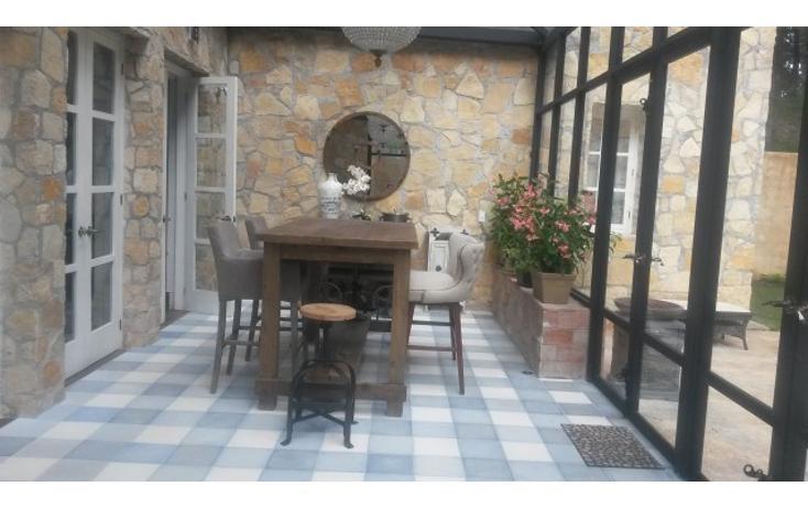 Foto de casa en venta en  , la cañada, san cristóbal de las casas, chiapas, 2033904 No. 08