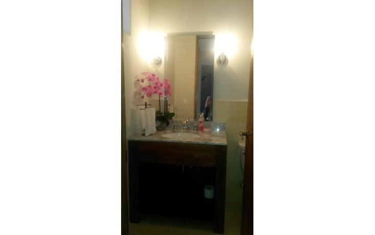 Foto de casa en venta en  , la cañada, san cristóbal de las casas, chiapas, 2033904 No. 12
