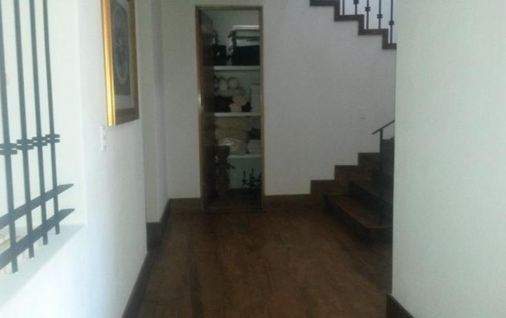 Foto de casa en venta en, la cañada, san cristóbal de las casas, chiapas, 2033904 no 13