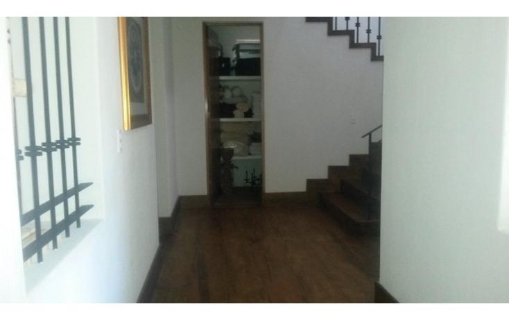 Foto de casa en venta en  , la cañada, san cristóbal de las casas, chiapas, 2033904 No. 13