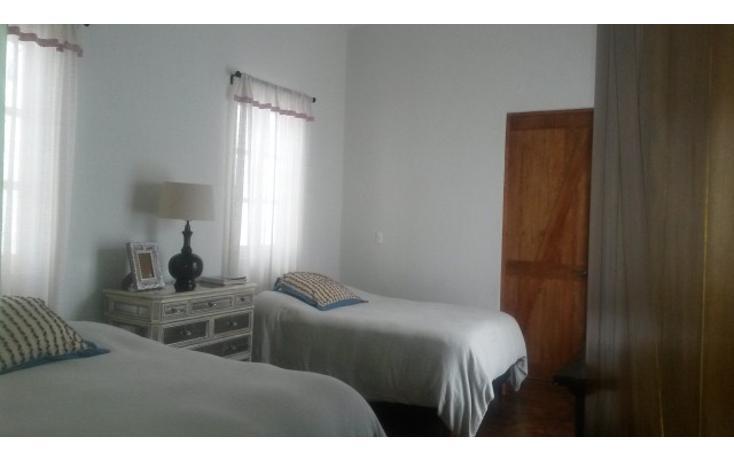 Foto de casa en venta en  , la cañada, san cristóbal de las casas, chiapas, 2033904 No. 15