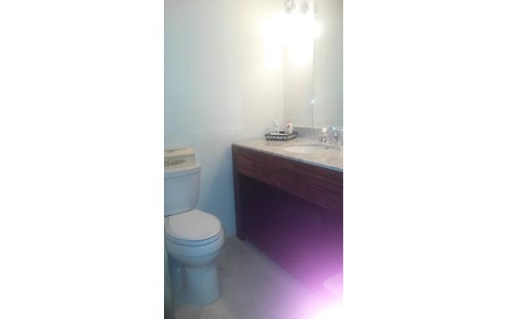Foto de casa en venta en  , la cañada, san cristóbal de las casas, chiapas, 2033904 No. 17