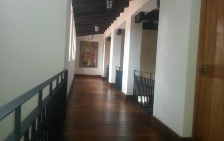 Foto de casa en venta en, la cañada, san cristóbal de las casas, chiapas, 2033904 no 18