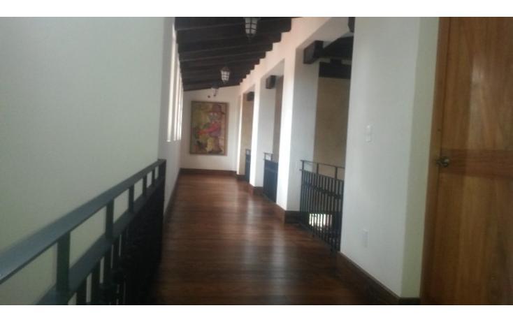 Foto de casa en venta en  , la cañada, san cristóbal de las casas, chiapas, 2033904 No. 18