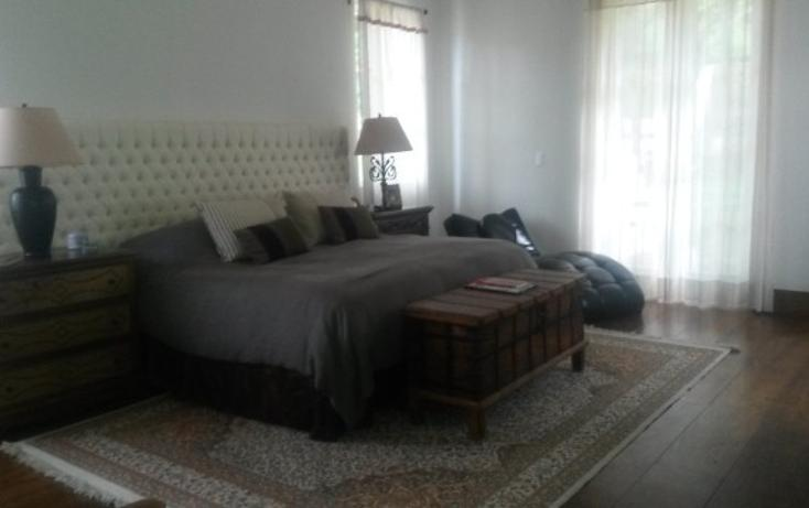 Foto de casa en venta en, la cañada, san cristóbal de las casas, chiapas, 2033904 no 19