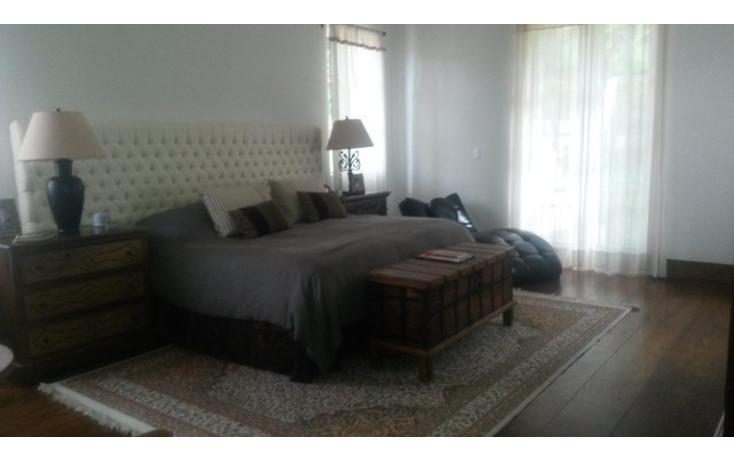 Foto de casa en venta en  , la cañada, san cristóbal de las casas, chiapas, 2033904 No. 19