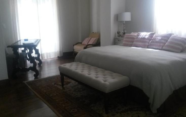 Foto de casa en venta en, la cañada, san cristóbal de las casas, chiapas, 2033904 no 20