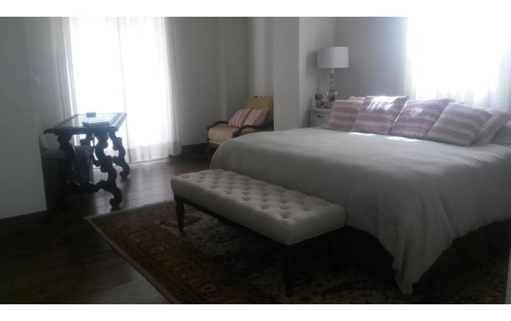 Foto de casa en venta en  , la cañada, san cristóbal de las casas, chiapas, 2033904 No. 20