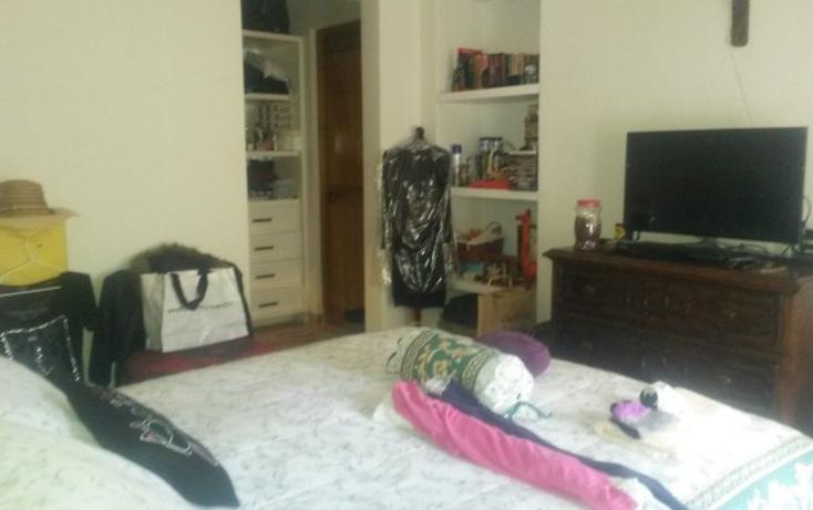 Foto de casa en venta en, la cañada, san cristóbal de las casas, chiapas, 2033904 no 21