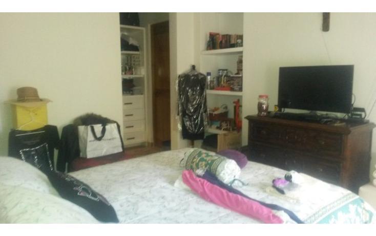 Foto de casa en venta en  , la cañada, san cristóbal de las casas, chiapas, 2033904 No. 21