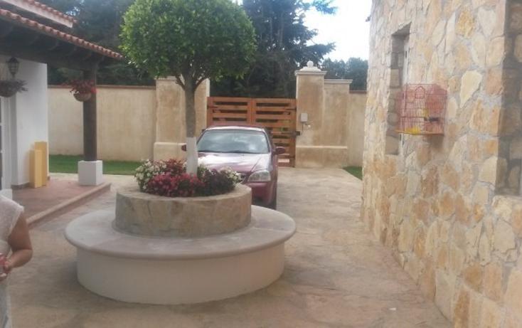 Foto de casa en venta en, la cañada, san cristóbal de las casas, chiapas, 2033904 no 24