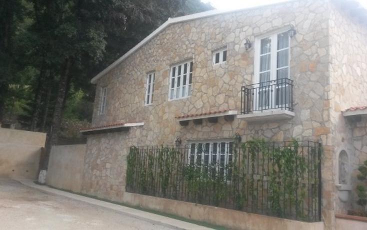 Foto de casa en venta en, la cañada, san cristóbal de las casas, chiapas, 2033904 no 25