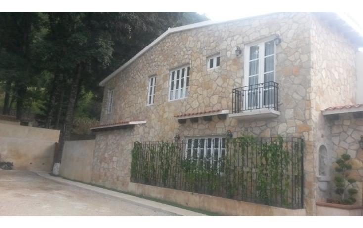 Foto de casa en venta en  , la cañada, san cristóbal de las casas, chiapas, 2033904 No. 25