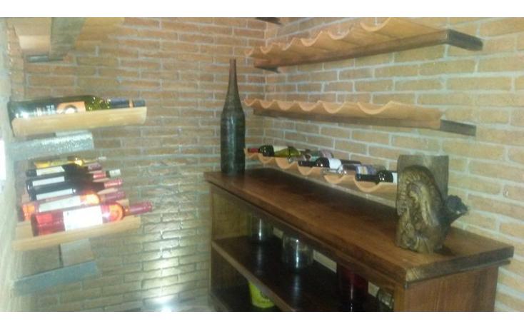 Foto de casa en venta en  , la cañada, san cristóbal de las casas, chiapas, 2033904 No. 26