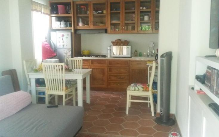 Foto de casa en venta en, la cañada, san cristóbal de las casas, chiapas, 2033904 no 27