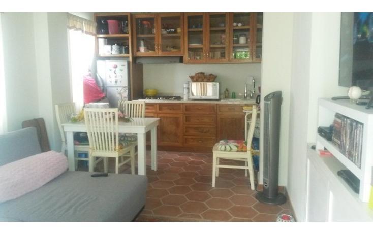 Foto de casa en venta en  , la cañada, san cristóbal de las casas, chiapas, 2033904 No. 27
