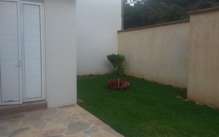Foto de casa en venta en, la cañada, san cristóbal de las casas, chiapas, 2033904 no 28