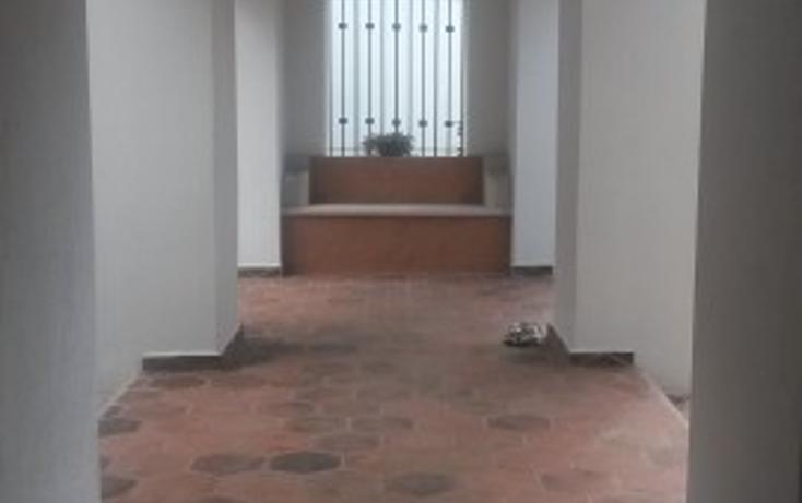 Foto de casa en venta en, la cañada, san cristóbal de las casas, chiapas, 2033904 no 29