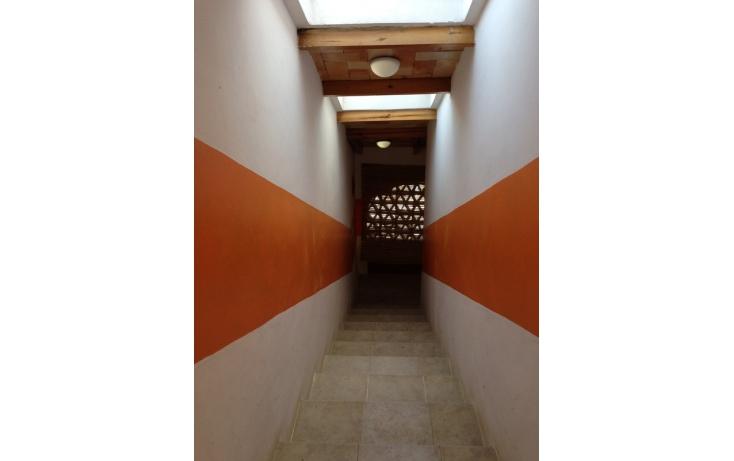 Foto de casa en venta en, la cañada, xalapa, veracruz, 669713 no 03