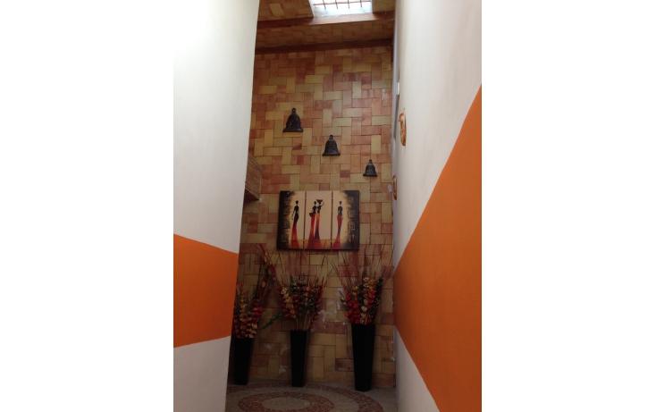 Foto de casa en venta en, la cañada, xalapa, veracruz, 669713 no 04