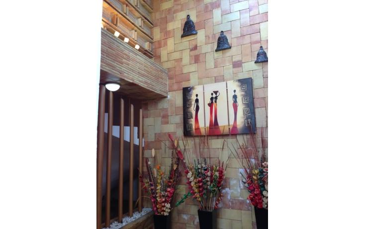 Foto de casa en venta en, la cañada, xalapa, veracruz, 669713 no 06