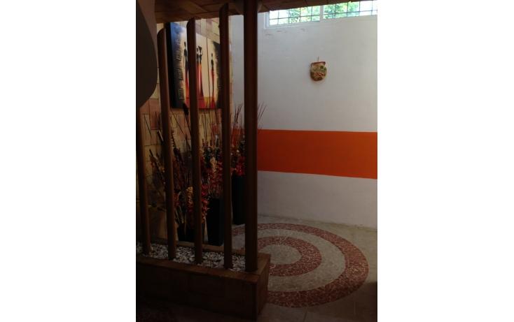 Foto de casa en venta en, la cañada, xalapa, veracruz, 669713 no 07